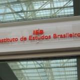 Instituto de Estudos Brasileiros da USP