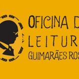 Oficina de Leitura João Guimarães Rosa
