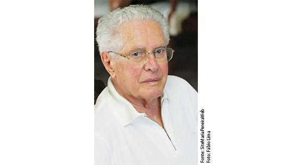 COLEÇÃO JOSÉ ADERALDO CASTELLO