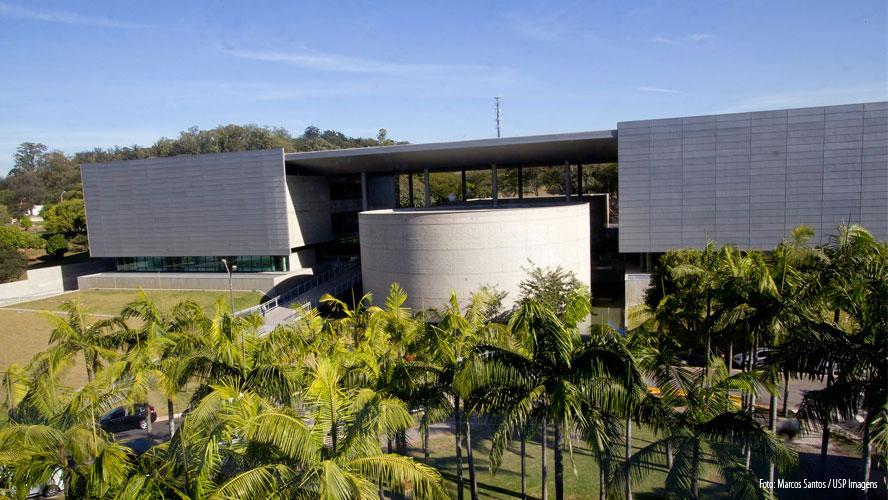 Instituto de Estudos Brasileiros - IEB
