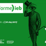 informe4IEB