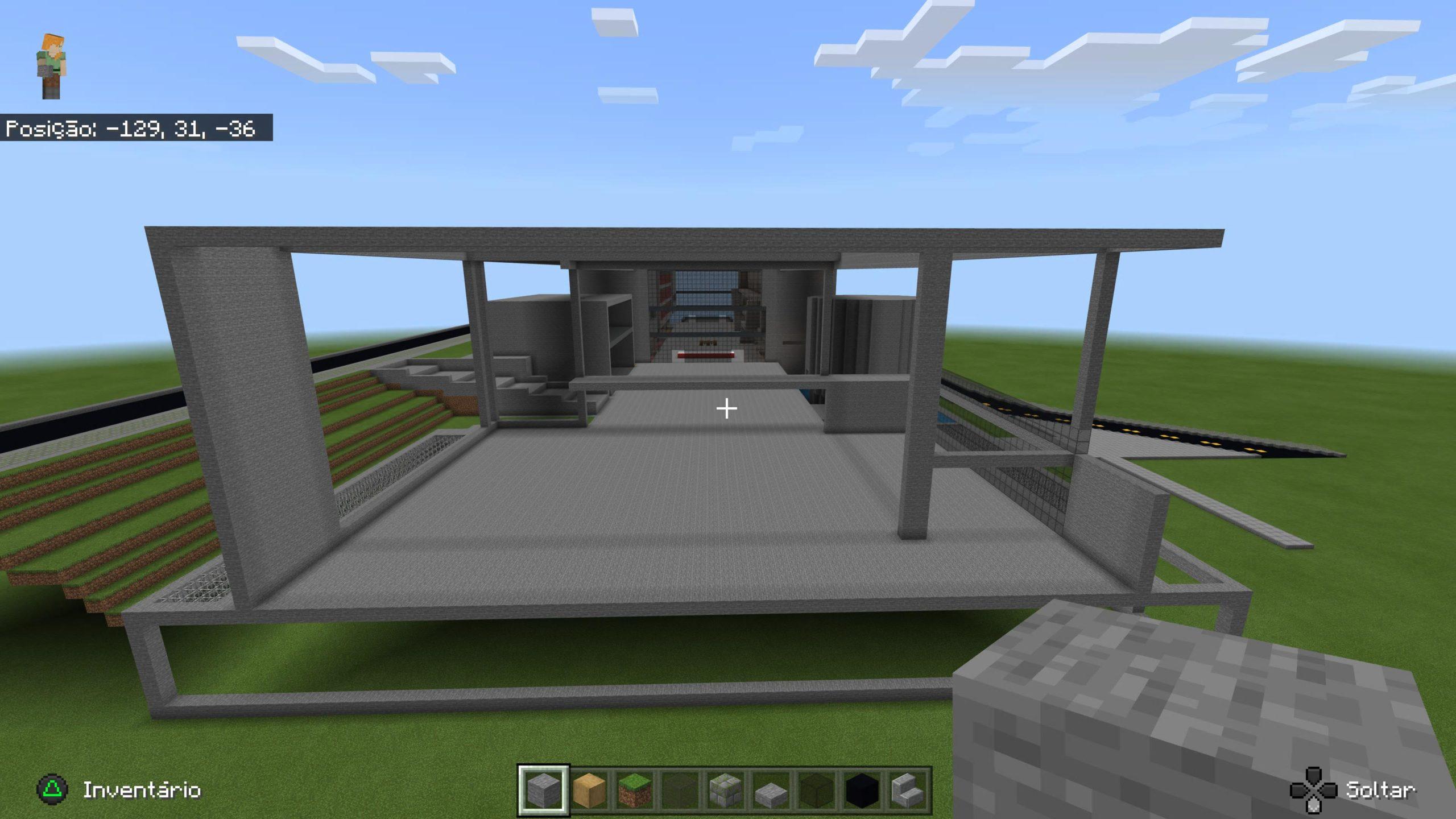 Minecraft_20201222082152