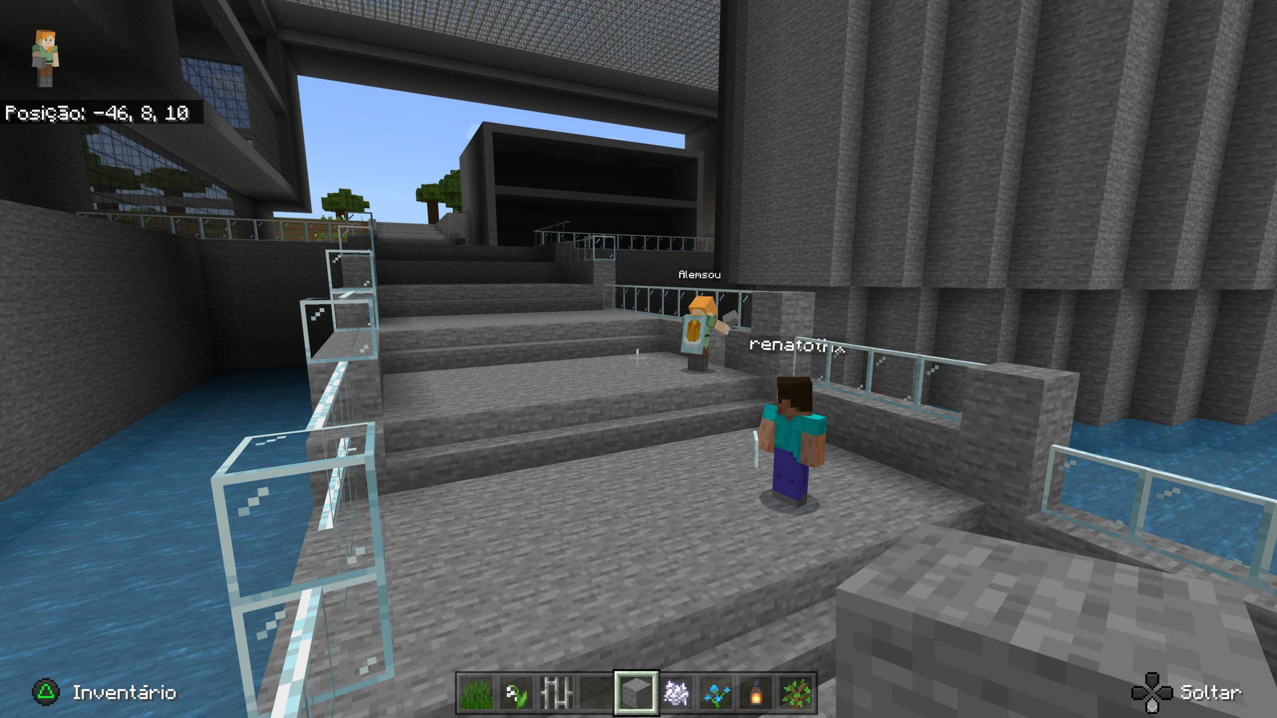 Minecraft_20210625191441
