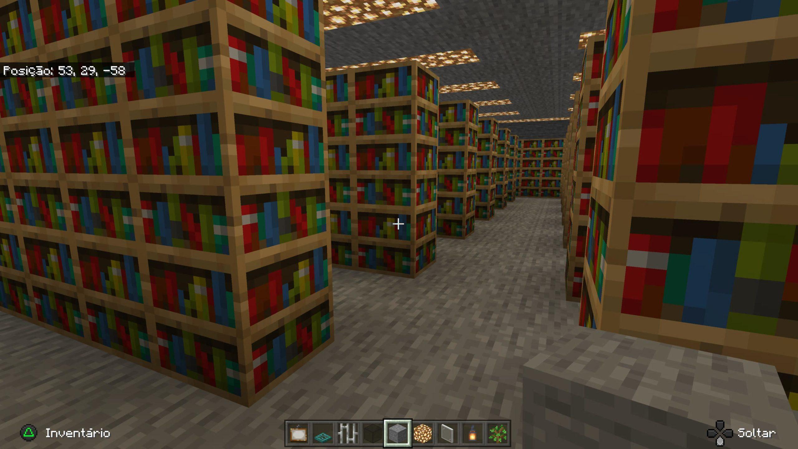 Minecraft_20210625235437