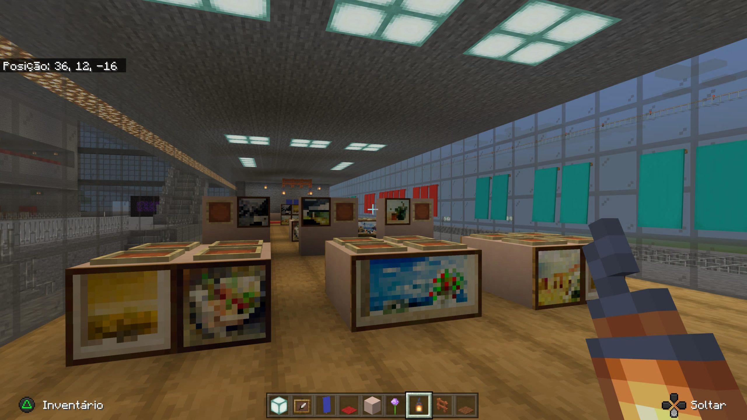 Minecraft_20210703115839