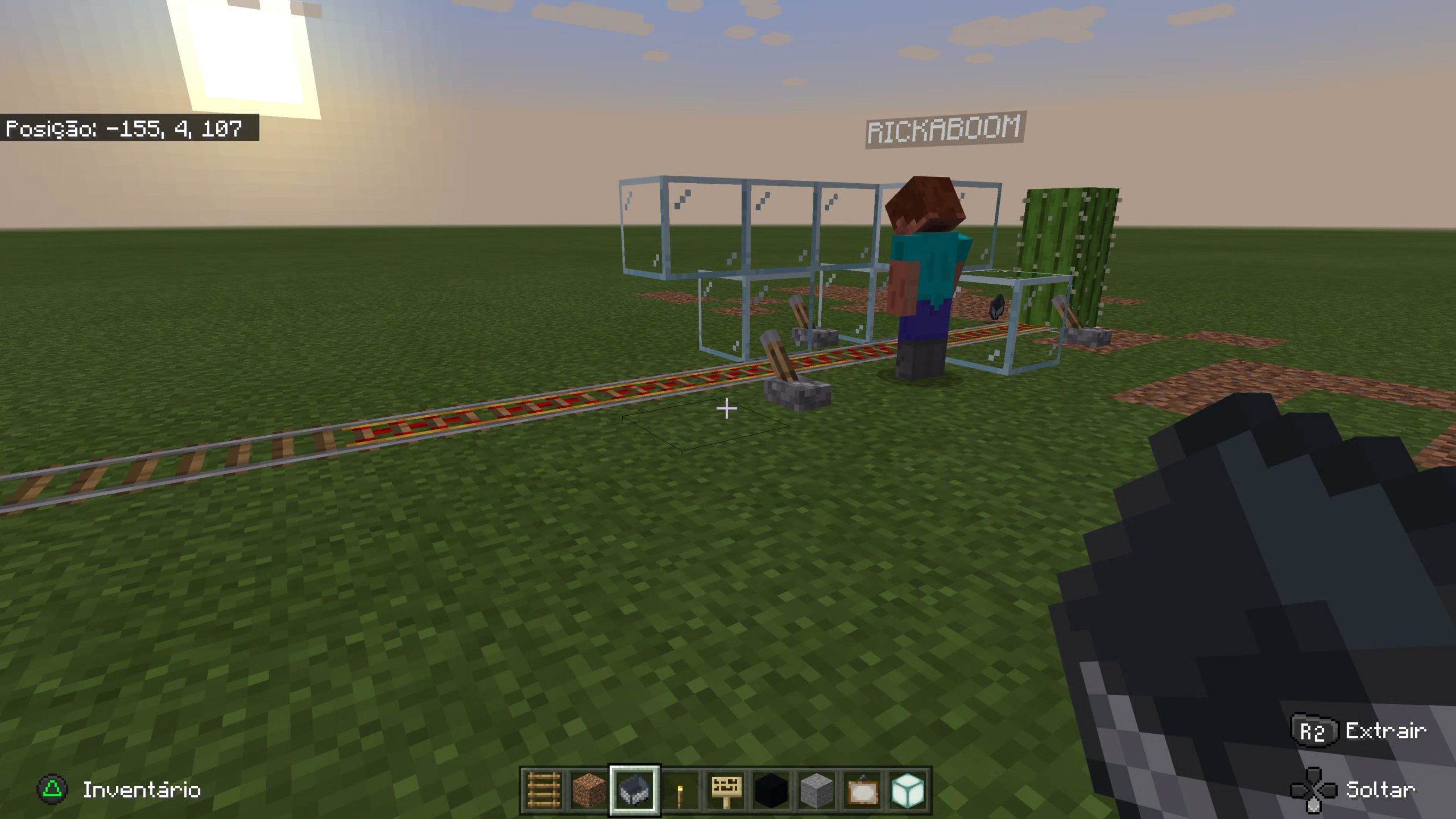 Minecraft_20210704013729