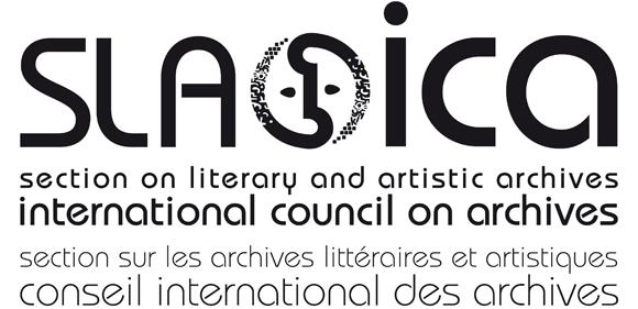 O ARQUIVO DO IEB PARTICIPA DA SLA (Section for Archives of Literature and Art) do Conselho Internacional de Arquivos. O grupo é dedicado ao estudo e levantamento de arquivos de escritores e artistas no mundo todo. http://literaryartisticarchives-ica.org/